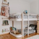 72 Most Popular Full Size Loft Bed with Stairs and What You Must Know 6398