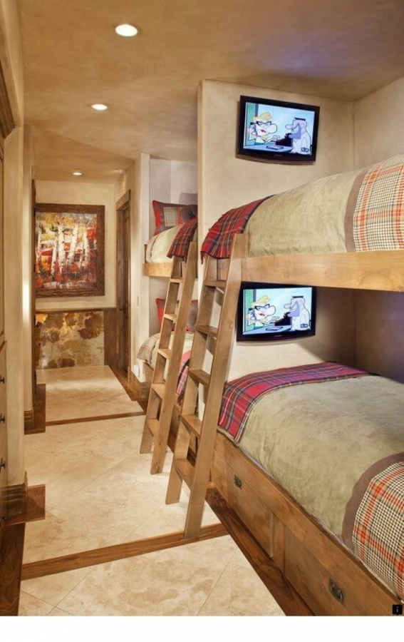 72 Most Popular Full Size Loft Bed with Stairs and What You Must Know 6400