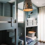 72 Most Popular Full Size Loft Bed with Stairs and What You Must Know 6413