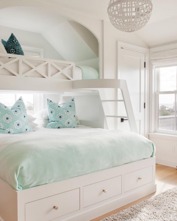 72 Most Popular Full Size Loft Bed with Stairs and What You Must Know 6415