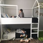 72 Most Popular Full Size Loft Bed with Stairs and What You Must Know 6416