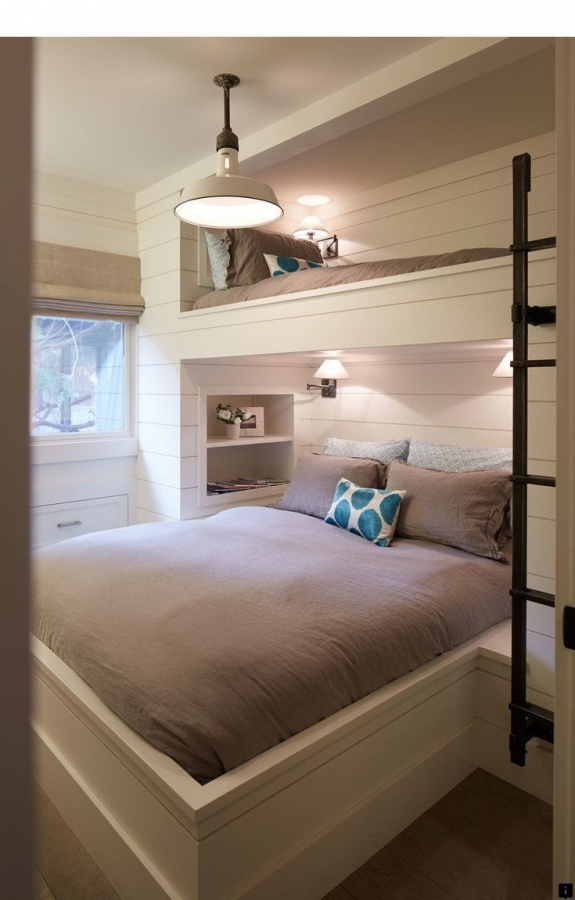 72 Most Popular Full Size Loft Bed with Stairs and What You Must Know 6356
