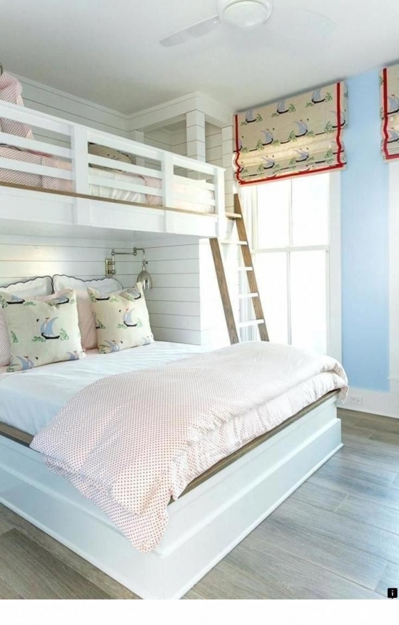 85 Best Of Queen Loft Beds Design Ideas- A Perfect Way to Maximize Space In A Room 6292