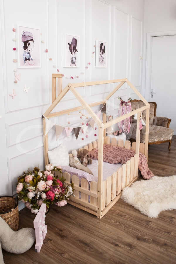 85 Best Of Queen Loft Beds Design Ideas- A Perfect Way to Maximize Space In A Room 6297