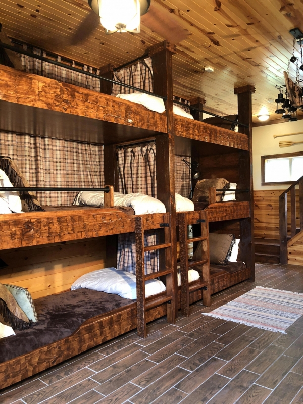 85 Best Of Queen Loft Beds Design Ideas- A Perfect Way to Maximize Space In A Room 6307