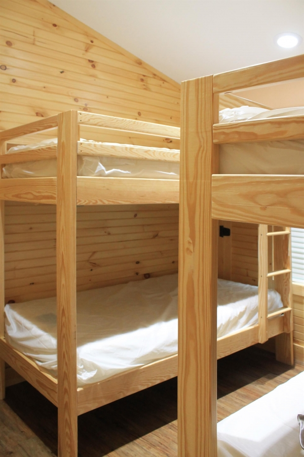 85 Best Of Queen Loft Beds Design Ideas- A Perfect Way to Maximize Space In A Room 6308