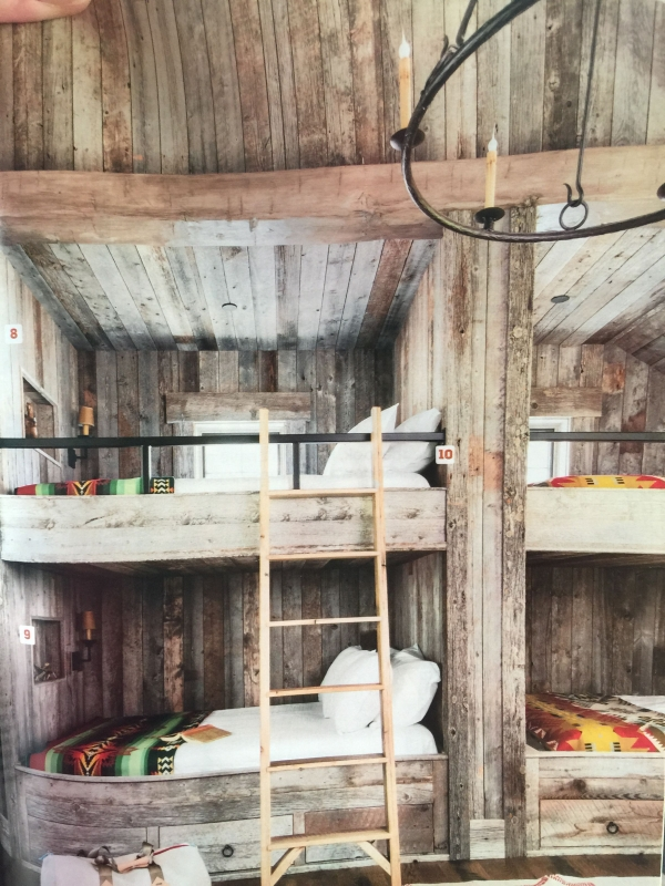 85 Best Of Queen Loft Beds Design Ideas- A Perfect Way to Maximize Space In A Room 6313