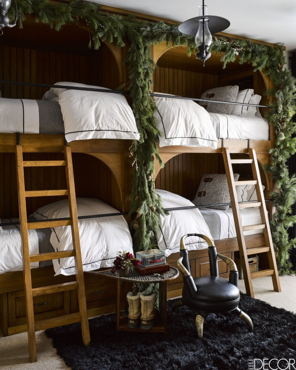 85 Best Of Queen Loft Beds Design Ideas- A Perfect Way to Maximize Space In A Room 6318