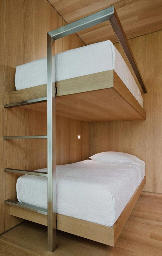 85 Best Of Queen Loft Beds Design Ideas- A Perfect Way to Maximize Space In A Room 6324