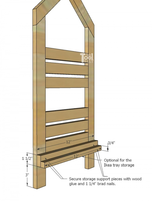 85 Best Of Queen Loft Beds Design Ideas- A Perfect Way to Maximize Space In A Room 6330