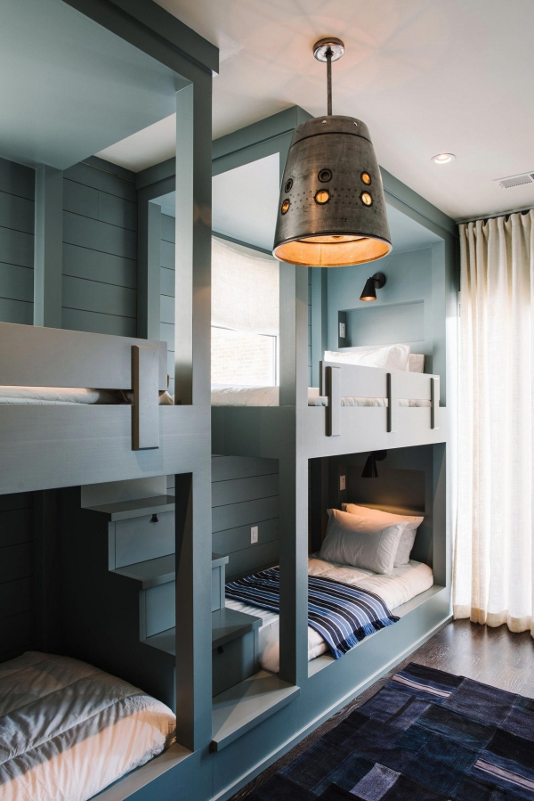 85 Best Of Queen Loft Beds Design Ideas- A Perfect Way to Maximize Space In A Room 6331