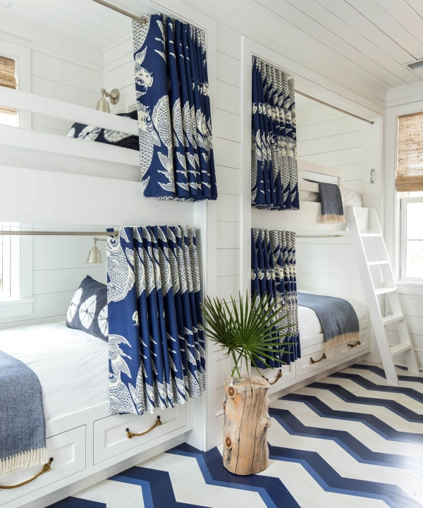 85 Best Of Queen Loft Beds Design Ideas- A Perfect Way to Maximize Space In A Room 6333