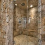 93 the Best Shower Enclosures - which Shower Enclosure Should You Use? 7213