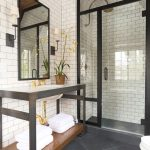 93 the Best Shower Enclosures - which Shower Enclosure Should You Use? 7215