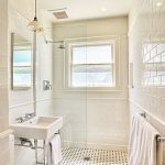 93 the Best Shower Enclosures - which Shower Enclosure Should You Use? 7216