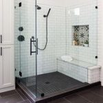 93 the Best Shower Enclosures - which Shower Enclosure Should You Use? 7219