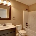 93 the Best Shower Enclosures - which Shower Enclosure Should You Use? 7220