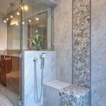 93 the Best Shower Enclosures - which Shower Enclosure Should You Use? 7227