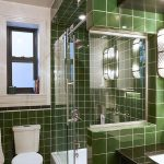 93 the Best Shower Enclosures - which Shower Enclosure Should You Use? 7235