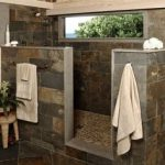 93 the Best Shower Enclosures - which Shower Enclosure Should You Use? 7240