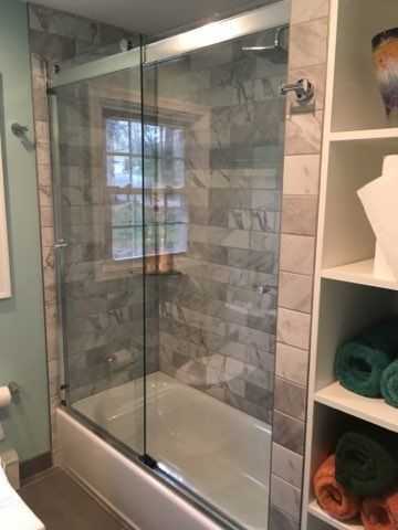 93 the Best Shower Enclosures - which Shower Enclosure Should You Use? 7183