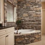 93 the Best Shower Enclosures - which Shower Enclosure Should You Use? 7254