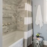 93 the Best Shower Enclosures - which Shower Enclosure Should You Use? 7185