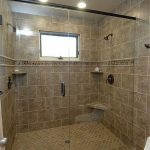 97 Most Popular Bathroom Shower Makeover Design Ideas, Tips to Remodeling It 7303