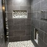 97 Most Popular Bathroom Shower Makeover Design Ideas, Tips to Remodeling It 7310