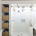 97 Most Popular Bathroom Shower Makeover Design Ideas, Tips to Remodeling It 7285