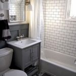 97 Most Popular Bathroom Shower Makeover Design Ideas, Tips to Remodeling It 7312