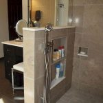 97 Most Popular Bathroom Shower Makeover Design Ideas, Tips to Remodeling It 7323