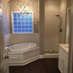 97 Most Popular Bathroom Shower Makeover Design Ideas, Tips to Remodeling It 7324