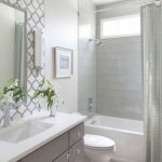 97 Most Popular Bathroom Shower Makeover Design Ideas, Tips to Remodeling It 7326