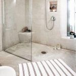 97 Most Popular Bathroom Shower Makeover Design Ideas, Tips to Remodeling It 7328