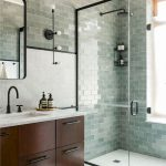 97 Most Popular Bathroom Shower Makeover Design Ideas, Tips to Remodeling It 7335