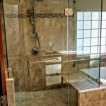 97 Most Popular Bathroom Shower Makeover Design Ideas, Tips to Remodeling It 7336