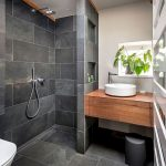 97 Most Popular Bathroom Shower Makeover Design Ideas, Tips to Remodeling It 7339