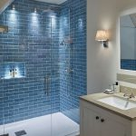 97 Most Popular Bathroom Shower Makeover Design Ideas, Tips to Remodeling It 7347