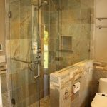 97 Most Popular Bathroom Shower Makeover Design Ideas, Tips to Remodeling It 7376
