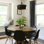 97 Most Popular Of Modern Dining Room Tables In A Contemporary Style 6800