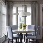 97 Most Popular Of Modern Dining Room Tables In A Contemporary Style 6830