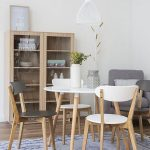 97 Most Popular Of Modern Dining Room Tables In A Contemporary Style 6836