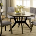 97 Most Popular Of Modern Dining Room Tables In A Contemporary Style 6842