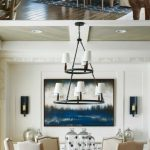 97 Most Popular Of Modern Dining Room Tables In A Contemporary Style 6868