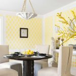 97 Most Popular Of Modern Dining Room Tables In A Contemporary Style 6883