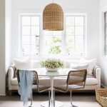 97 Most Popular Of Modern Dining Room Tables In A Contemporary Style 6892