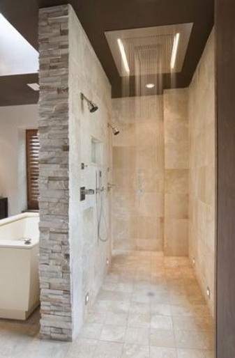 Tips How To Walk In Tubs And Showers Can Make Life Easier 1