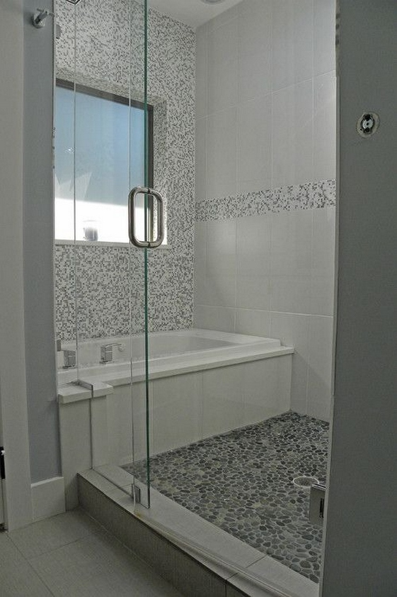 Tips How To Walk In Tubs And Showers Can Make Life Easier 22
