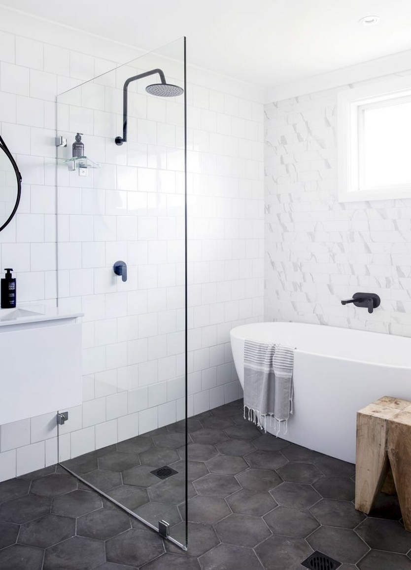 You Need To Know The Benefits To Walk In Shower Enclosures 19